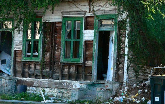 Trespasser Damage Subrogation Law   Gaul Law