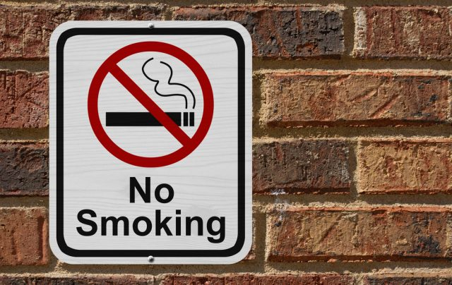 No Smoking Subrogation Law | Gaul Law