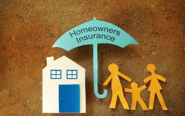 Homeowners Insurance Subrogation Law | Gaul Law